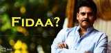 fidaa-script-for-pawankalyan-details