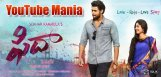 hey-pillagaada-song-from-fidaa-goes-viral