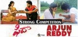 Fidaa-arjun-reddy-collections-details
