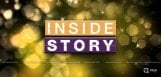 inside-story-behind-film-awards-functions-details