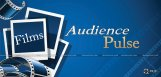 discussion-on-audience-pulse-on-films-success