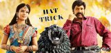 Finally-Balayya-Zeroed-on-Nayan