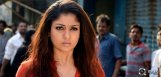 First-look-of-Kahaani-remake