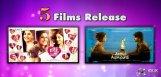 five-films-oohalu-gusalaade-mpk-indrudu-release