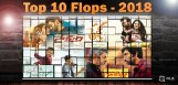 top-disaster-movies-of-2018-in-tollywood