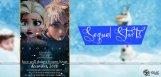 sequel-for-frozen-movie-details