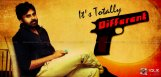 gabbar-singh2-is-totally-different-from-gabbar-sin
