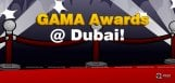 gama-awards-2016-venue-and-date-fixed