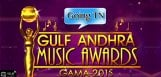 gulf-andhra-music-awards-expands-to-tamil-nadu
