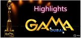 gama-awards-2016-dubai-highlights
