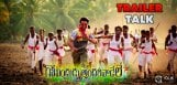 govindudud-andarivadele-trailer-gets-good-response
