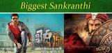 KhaidiNo150-GautamiputraSatakarni-sankranthi-hits