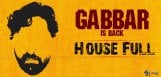 gabbar-is-back-movie-first-day-openings-details