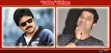 gabbar-singh2-movie-music-sittings-details