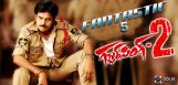 five-writers-working-for-pawan-kalyan-gabbar-singh