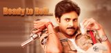 Gabbarsingh-2-Ready-to-Roll
