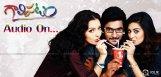 telugu-movie-gaalipatam-audio-release-on-12th-July