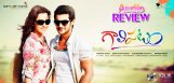 aadhi-galipatam-audio-review