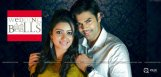 ganesh-venkatraman-marriage-with-nisha-krishnan