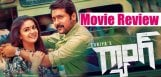 gang-review-ratings-suriya-keerthysuresh