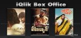 iQlik-box-office-gang-leader-dream-girl