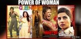 power-of-woman-showcased-in-hindi-films