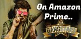 jagapathi-babu-amozon-prime-webseries-
