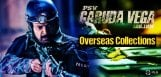 garudavega-movie-overseas-collections-details