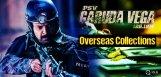 garudavega-movie-overseas-collections-details