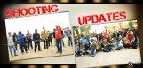gautamiputra-satakarni-morocco-updates