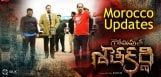 gautamiputra-satakarni-shoot-updates-details