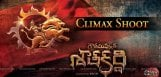 gautamiputra-satakarni-climax-shoot-at-georgia