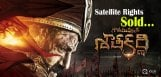 balakrishna-gautamiputra-satakarni-satellite-right
