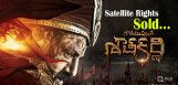 balakrishna-gautamiputra-satakarni-satellite-right