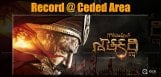 gautamiputrasatakarni-ceded-area-rights-details