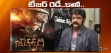 balakrishna-conditions-on-gautamiputrasatakarni