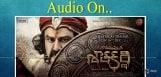 gautamiputrasatakarni-audio-release-date-details