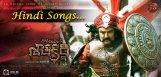 bajiraomastani-songs-in-gautamiputrasatakarni