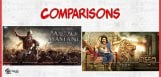 comparisons-on-gautamiputrasatakarnibajiraomastani