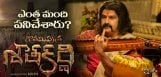 threemusic-directors-working-gautamiputrasatakarni