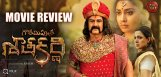 gautamiputrasatakarni-movie-review-and-ratings
