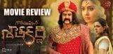 gautamiputrasatakarni-movie-review-and-ratings