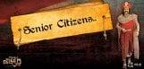senior-citizens-appreciates-gautamiputrasatakarni