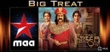 gautamiputra-satakarni-on-star-maa