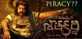 gautamiputra-satakarni-on-youtube