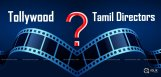 discussion-on-tamil-directors-impact-on-tollywood