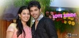Geetha-Madhuri-and-Nandu039-s-exclusive