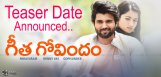 geetha-govindam-official-teaser-release-date