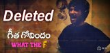 geetha-govindam-movie-songs