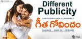 geetha-govindam-movie-deleted-scenes